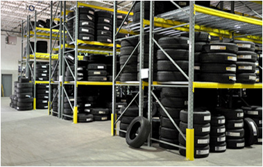 Tire Wholesale Warehouse >> Flynn S Tire Wholesale