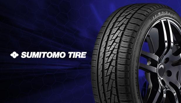 Wholesale Tires Near Me >> Flynn S Tire Wholesale